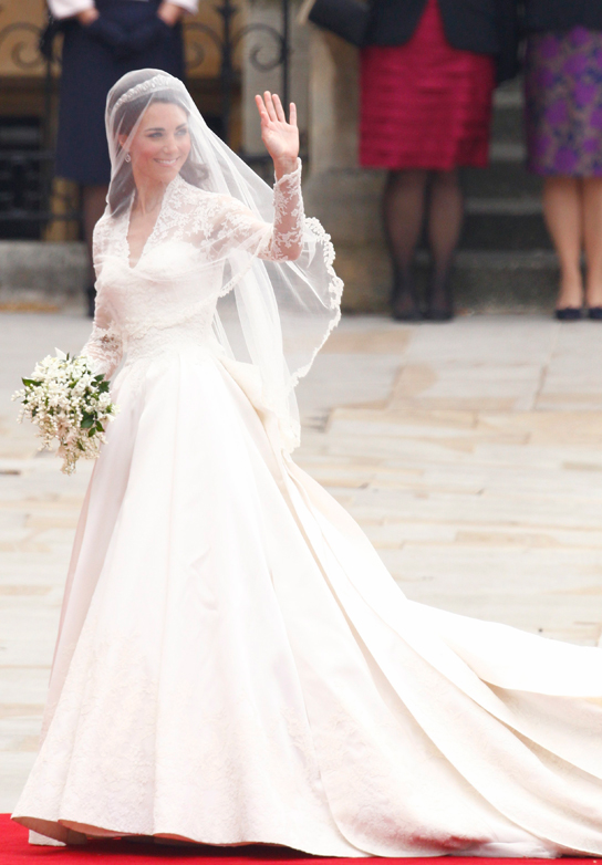 kate middleton wedding dress, royal wedding