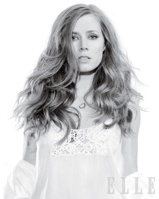 Amy-Adams-in-Elle-Magazine-elle-magazine