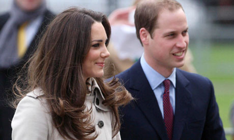 Kate-Middleton-and-Prince-william