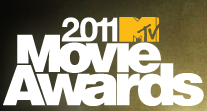 2011 MTV movie awards fashion recap inspired silver