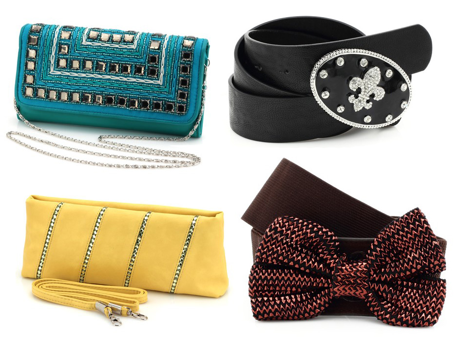 Inspired Accessories