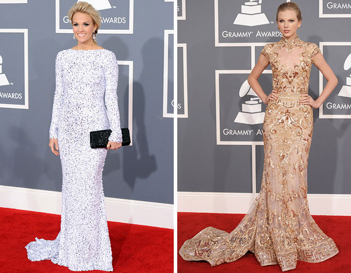 Grammy-Fashion-2012