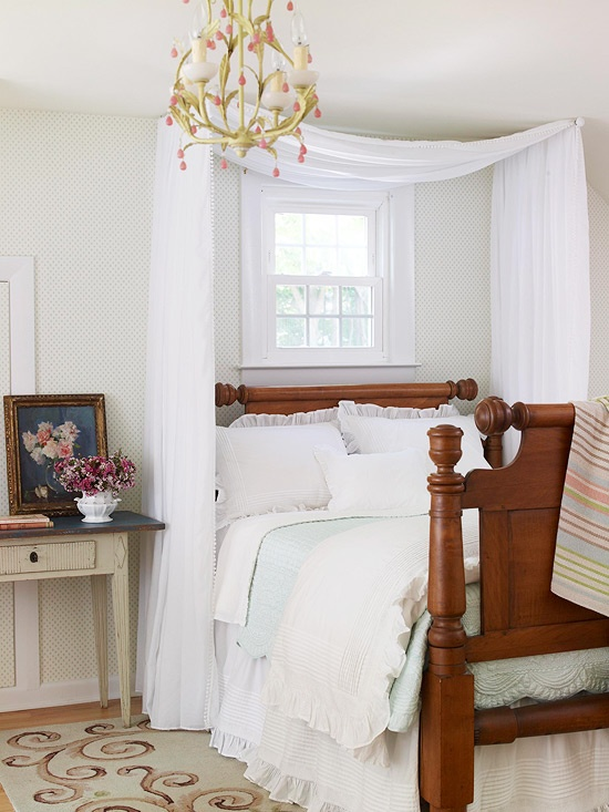 cozy-cottage-style-bedrooms