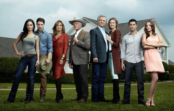 dallas-tnt-new-tv-show