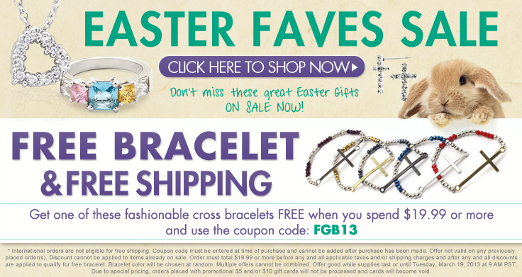 c111_easter-favorites-sale