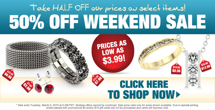 c56_half-off-weekend-sale