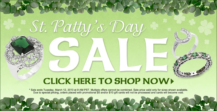 c93_st-pattys-day-sale