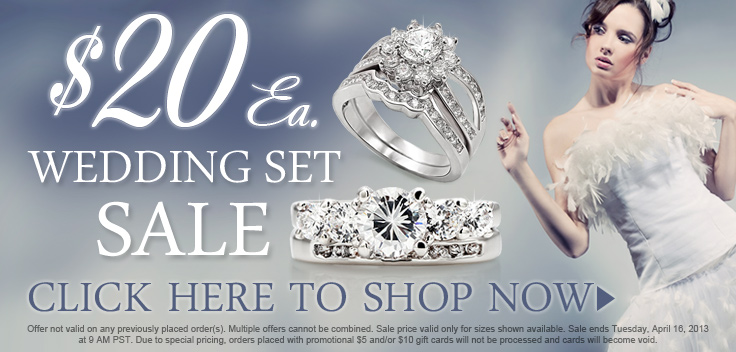 c19_20-wedding-set-sale