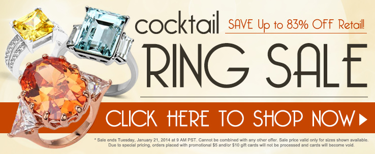 011414-cocktailringsale-fp