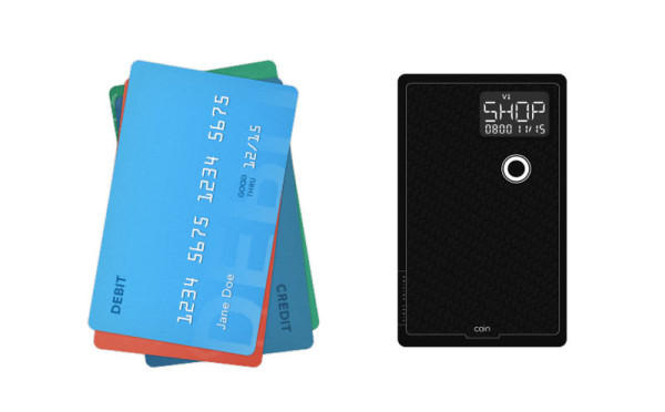 Coin-Credit-Card-1-cards-600x372