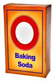baking-soda-teeth-whitening