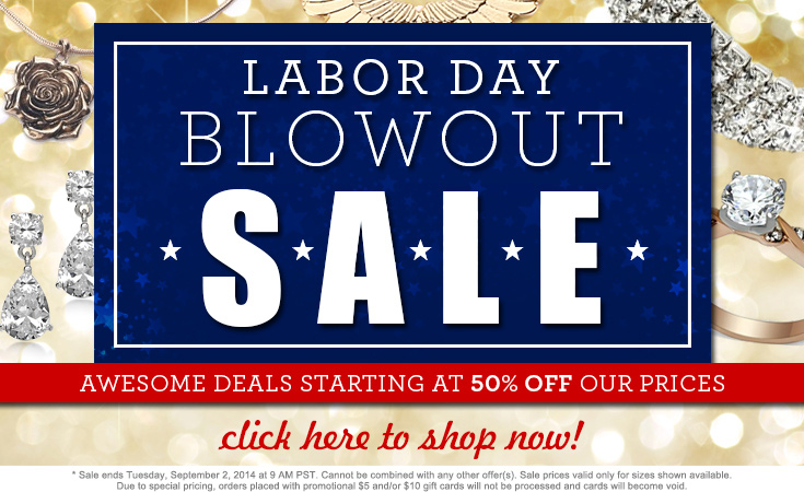 082914-labordayblowout-fp