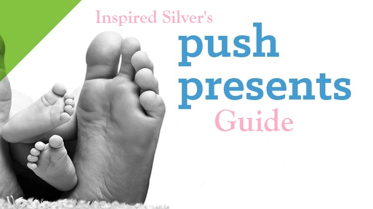 Push-Present-Ideas-101