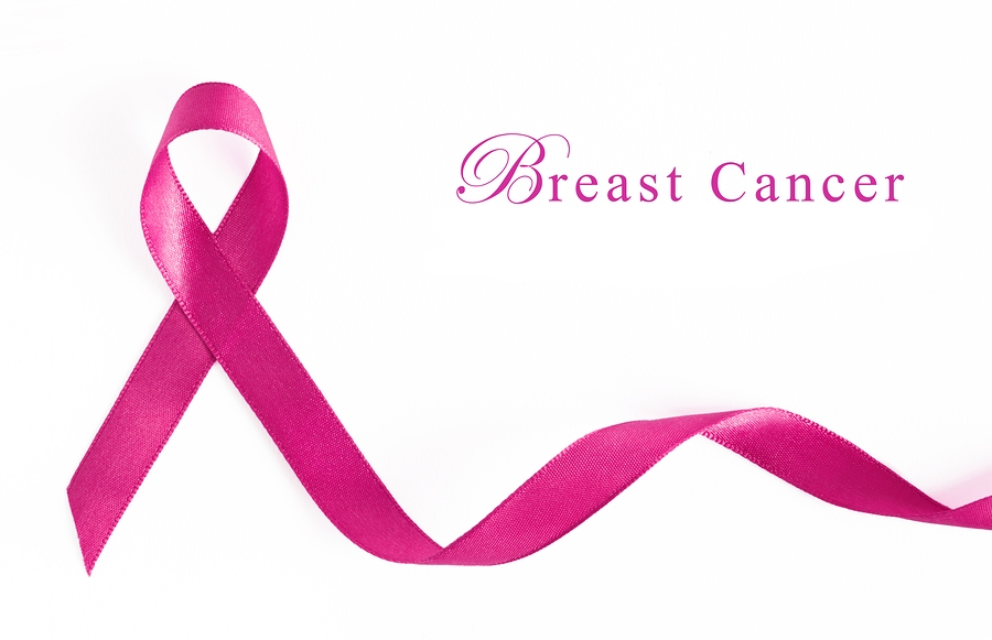 -breast-cancer-symbol-with-wings