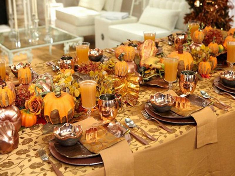 exquisite-thanksgiving-decorating-ideas-of-interior-thanksgiving-table-decorations-ideas-thanksgiving-table-decorations