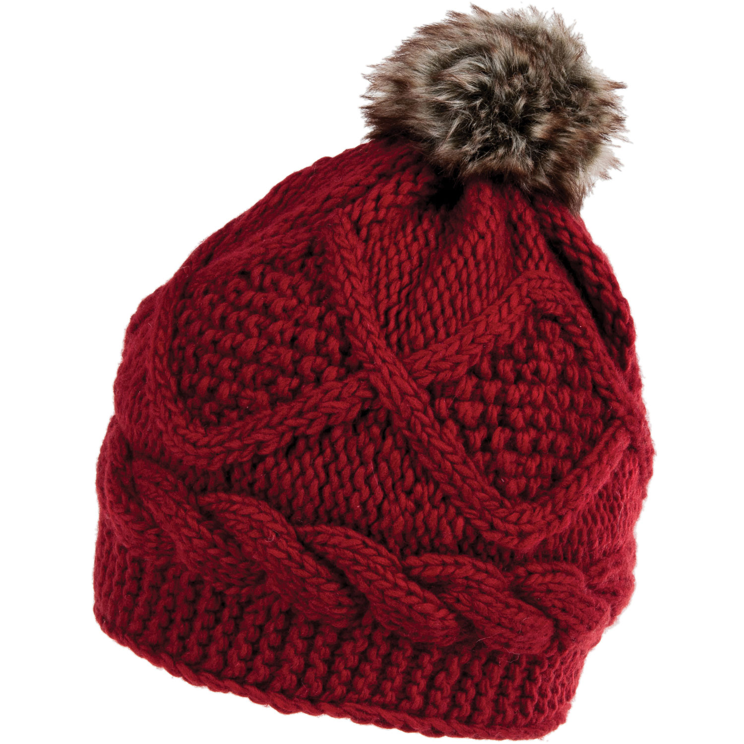 CH716-RED-A04best-wool-winter-hats-nirvanna-designs