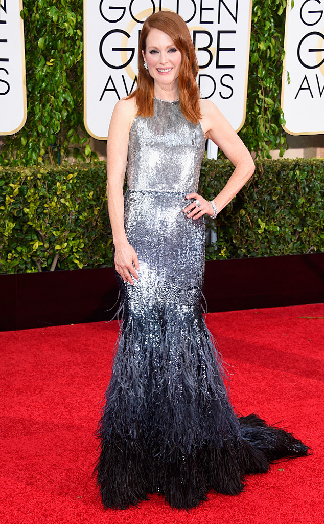 rs_634x1024-150111162058-634-golden-globes-julianne-moore-.ls.11115