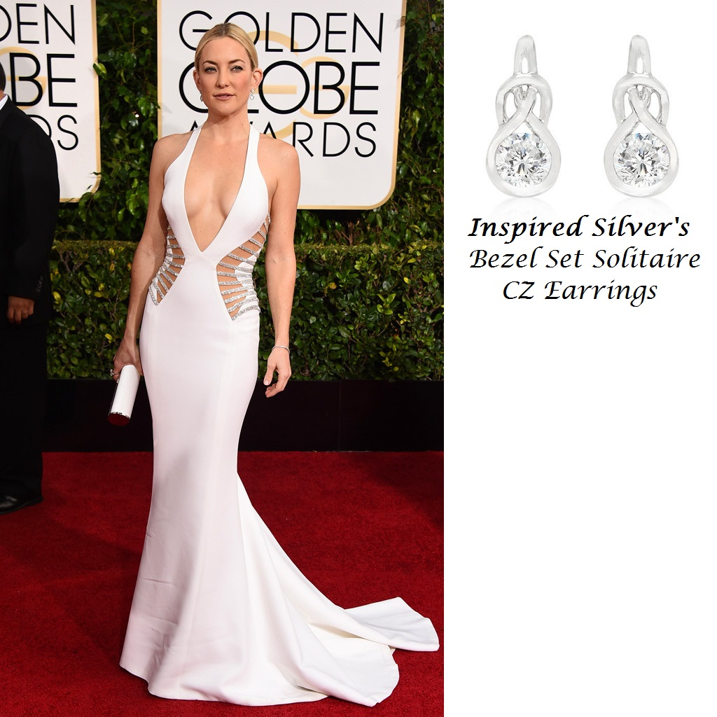 rs_634x1024-150111170238-600-golden-globes-kate-hudsonn-.ls.11115 - Copy